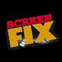 Artwork for Episode 10: We Fix Cloverfield Paradox also Solo Trailer, Skyscraper, Venom