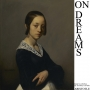 Artwork for On Dreams by Aristotle