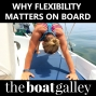 Artwork for Why Flexibility Matters on Board
