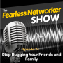 Artwork for E74: Stop Bugging Your Friends and Family