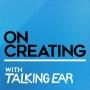 Artwork for Episode 9: Benjamin Maloney of Talking Ear