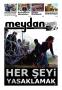 Artwork for DAF (Revolutionary Anarchist Action), Turkey pt1