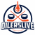 Oilerslive Tuesday Aug 31 Joaquin Gage, guest host Dash show art