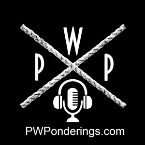 PWPonderings Podcast Network