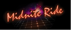 Midnite Ride #20: Kuroneko