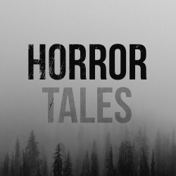 Horror Tales: Horror Tales, Ep. 05. Don't Let the Bedbugs Bite