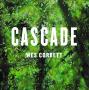 "Artwork for #65 - ""Cascade"" by Wes Corbett"