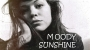 Artwork for Melrose in the Mix: Moody Sunshine