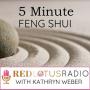 Artwork for Episode 142:  Feng Shui COVID Update