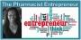 Artwork for Pharmapreneurs - the Pharmacist Entrepreneur - Pharmacy Podcast Episode 277