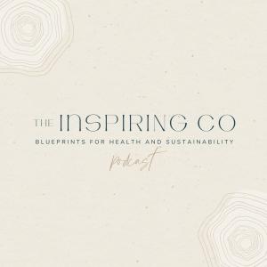 The Inspiring Co