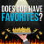Does God Show Favoritism or Partiality? show art