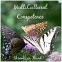 Artwork for Teaching MultiCultural Competence