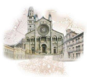 Programa 14 - Aceto di Modena, un goccio