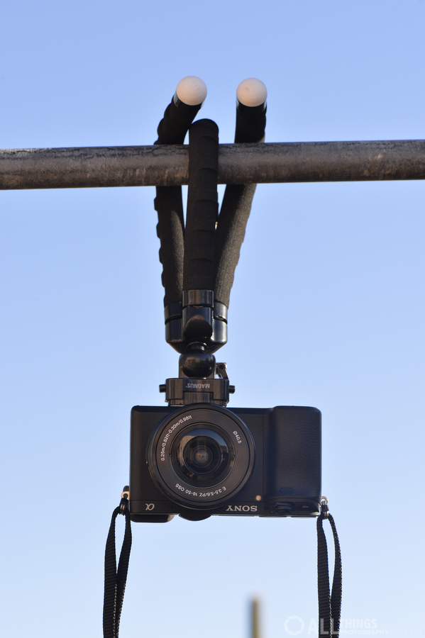 TB-200 hanging