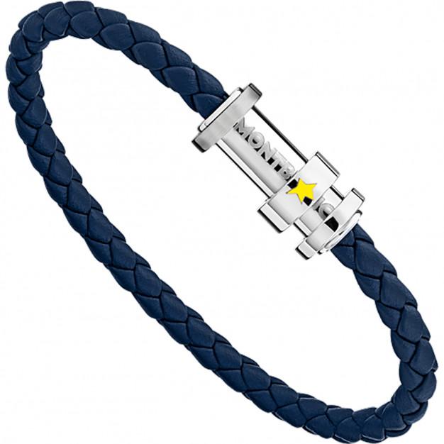 Little Prince Mont Blanc Bracelet