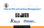 Artwork for How to Win at Pharmacy Inventory Management - Episode 298 Pharmacy Podcast