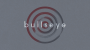 Artwork for Bullseye | Security: Staying Home