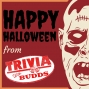 Artwork for 15 Questions on Halloween and Spooky Trivia