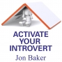 Artwork for Networking for Introverts