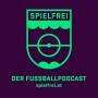 Artwork for Episode 25 - Die Bundesliga Gleitsichtbrille