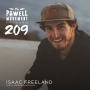 Artwork for TPM Episode 209: Isaac Freeland, 2020 Freeride World Tour Champion