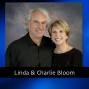 Artwork for 163 Creating Exemplary Relationships with Linda & Charlie Bloom