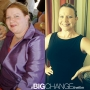 Artwork for Episode 89 - Anna N  Bolla - Obese since child to 55+lb weight loss and feeling better than ever!