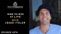 Artwork for How to Win at Life   Jesse Itzler   Episode #574