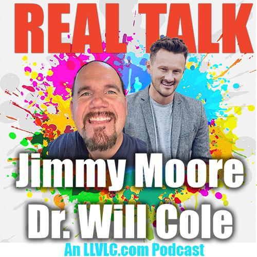Real Talk Episode 156