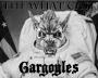 Artwork for The What Cast #302 - Gargoyles