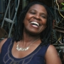 Artwork for Ruthie Foster plus Rob Baird