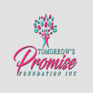 TommorowsPromiseFoundation's podcast