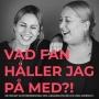 "Artwork for #127 - ""Höj annonsbudgeten!"""