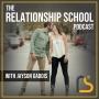 Artwork for SC 116 - The Neuroscience & Power of Safe Relationships - Stephen W. Porges