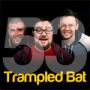 Artwork for TB 053 - The Gullible Database