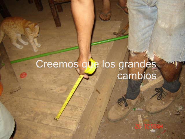 Artwork for 142 ChileVideoCast En Ñiquen Ñuble Octava Región