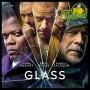 Artwork for 159: Glass (with Ian MacIntyre)