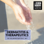 Artwork for #79: Dermatitis: Atopic to Remember w/The DermSiders