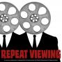 Artwork for Repeat Viewing Episode 4: 2018 Oscar Prediction Special
