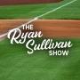 Artwork for THE Ryan Sullivan Show - Guest Adam Martin