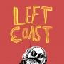 Artwork for E050: LEFT COAST LIVE // ROAST YOUR REPS