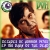 DAWN OF THE DEAD (1978) – Episode 150 – Decades of Horror 1970s show art