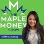 Artwork for Investing Mistakes Women Make, and How to Avoid Them, with Michelle Hung
