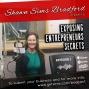 Artwork for Exposing Entrepreneurs Secrets - Episode 1 - Odyssey Preparatory Academy