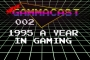 Artwork for 02-1995 A Year in gaming