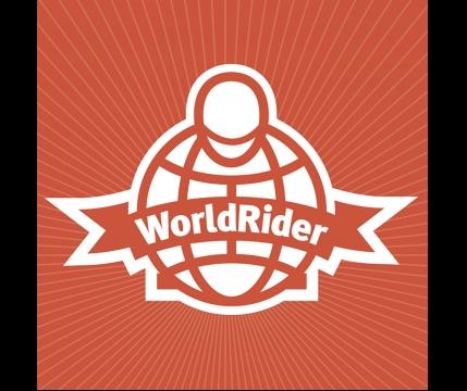 Artwork for #20 Buenos Aires  |  Dakar Motos – Traveler's Telling Stories 03.15.07