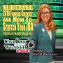 Artwork for Fred Creutzer Reveals 2018 Financial Checklist and How To Stretch Your IRA
