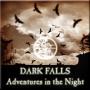 Artwork for HYPNOBOBS 132 – Dark Falls: Adventures in the Night