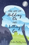 Artwork for Reading With Your Kids - Art of Holding On & Letting Go